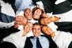 «Фактор сміху» - найкращий показник здоров'я компанії
