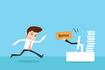 Цікаві бонуси для персоналу, що практикуються успішними компаніями