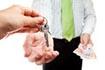 Як перетворити свій бізнес на цінний актив