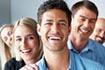 8 принципів, які допоможуть сформувати пристрасну робочу культуру
