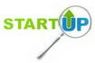 Десять ознак провального стартапу