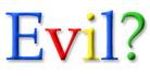 12 причин не довіряти Google