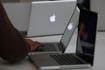 Власникам техніки Apple доводиться платити дорожчу ціну за номери в готелях