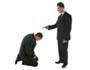 Хороший бос – поганий бос: У кого краще вчитися?