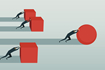 Нематериальное конкурентное превосходство — проявление ваших истинных ценностей