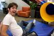 11 порад управлінцям від Google