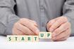 12 правил для стартапів