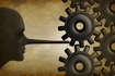 Часто встречающиеся ошибки при объяснении проблем в организациях