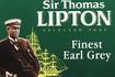 11 принципів успіху Томаса Ліптона