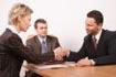 Правила ведення ефективних ділових переговорів