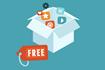 Як заробити на безкоштовному: моделі монетизації