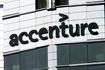 Зручна компанія або Організація роботи в Accenture