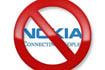 Що сталося з Nokia, або Про шкідливість боротьби «на всі фронти»...