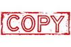 Як покращити власну креативність, або... Мистецтво копіювання