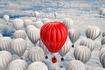 Почему традиционный подход к лидерству не принесет вам большой пользы