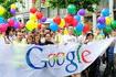 Що насправді означає працювати в Google
