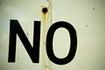 Не намагайтеся всім догодити, або Сила слова «Ні»
