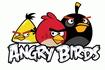 Уроки Angry Birds