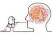 Роль консультанта з управління і... психотерапія