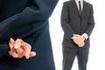 Як розпізнати брехню в словах боса