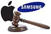 Як Apple перед Samsung-ом вибачалася