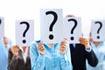 Запитання, якими варто задатися лідерам у 2010-му