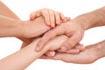 Швидкі та ефективні способи створення довіри в компанії