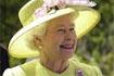 Королева Великобританії зареєструвалася у Facebook