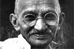 5 уроків Махатми Ганді