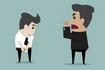 Як керувати людьми, котрі ваc дратують