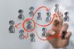 Квалифицированное управление как фактор успеха в бизнесе
