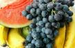 Пожинання плодів