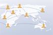 5 інструментів соціальних медіа для малого бізнесу