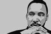 П'ять уроків підприємництва від Мартіна Лютера Кінга