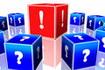 Питання, які потрібно задати кожному клієнтові