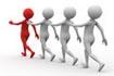 Хороший лідер – це перш за все хороший послідовник