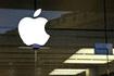 Десять головних секретів магазинів Apple