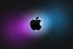 Лист, яким Apple зустрічає кожного нового співробітника