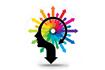 Психологія кольору в маркетингу