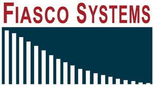 Сisco Systems