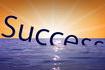Успіх може бути небезпечним для компанії