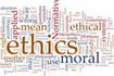 Притча: Етика в торгівлі