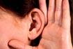 Невміння слухати може стати основною перешкодою при прийомі на роботу