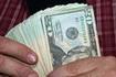 Острах втрати або Як продати $20 за $204