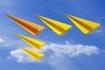 5 інструментів управлінської досконалості