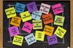 10 найпоширеніших бізнес-фраз для менеджерів