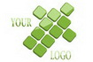 10 логотипів відомих компаній та їх істинний зміст