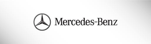 Mercedes-BenzBM