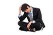 4 основні проблеми IT-стартапу