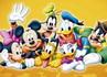 Як Disney залучає повторних відвідувачів
